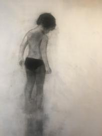 Doek zonder titel - Krin Rinsema