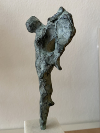 Engeltje - Nathalie IJzerman
