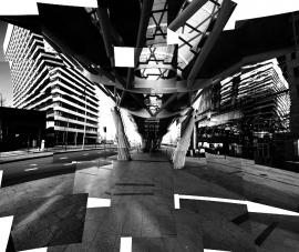 Crash - Eduard Evenblij