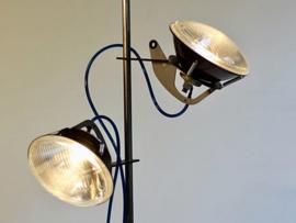 Lamp Streetwise - LumiEus