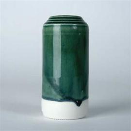 Enkel Glas #10 - Studio Ineke van der Werff
