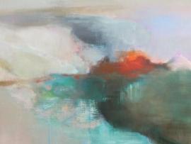 Brede Rivieren - Annemarie Spijkerman