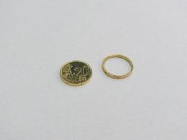 Crown jewel Ring - Lex Pott