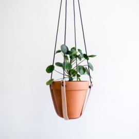 Voor bloemen en planten