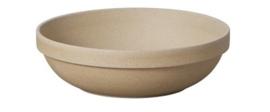 Diepbord - Hasami porcelain (Japans porselein)
