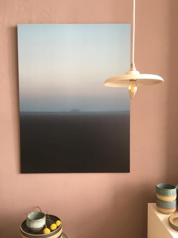 Silent Landscape - Marjolein Maria