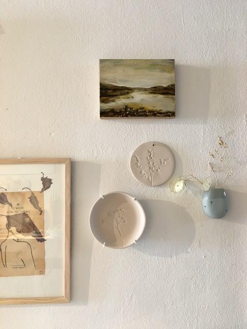 Plantenhanger - Studio Harm&Elke
