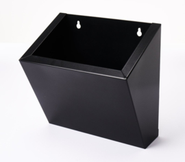 Bloembakken/ Wandbakken Aluminium
