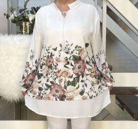 ITALIA MODA  blouse
