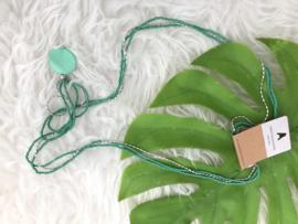 Fashion design jewellery ketting 20