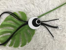 Fashion design jewellery rubber collier 64