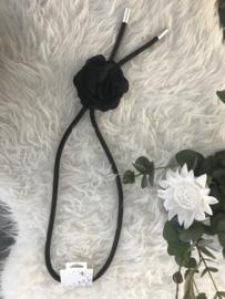 Fashion design jewellery rubber collier 19