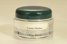 Crème Masker, 50 ml