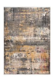Vloerkleed VKW Magnificent  'Artistic Ethan' Multikleur