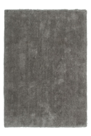 Vloerkleed VKW Supreme  Hoogpolig  'Velouté' Platina