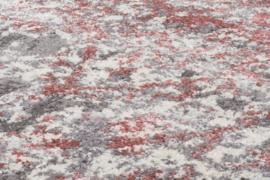 Vloerkleed VKW Tremendous 'Juwel Dramatica' Roze