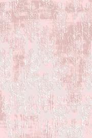 Vloerkleed Klassiek 'Rhodos' Roze