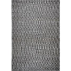 Vloerkleed VKW Scandinavisch Écrasement  'Monifa' Grijs 230x160cm