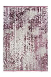 Vloerkleed VKW Exclusive  'Elysee' Lilac