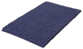 Kleine Wolke CLASSIC Celine Badmat Blauw