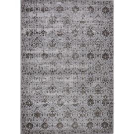 Vloerkleed VKW Glorieusement Vintage 'Kirari' Bruin 230x160cm