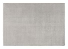 Vloerkleed VKW Exceptional Hoogpolig 'Soft Dream' Grijs