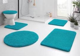 Kleine Wolke CLASSIC Relax Badmat Turquoise