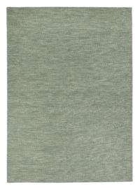 Vloerkleed Modern 'Gimle' Groen