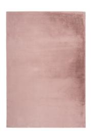 Vloerkleed VKW J'adore  'Privilège'  Pastel Roze