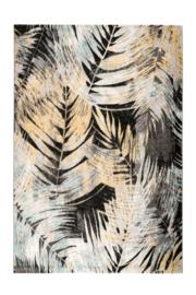 Vloerkleed VKW Magnificent 'Fun Monet' Multikleur