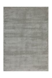 Vloerkleed VKW Magnificent  'Softly'  Pastel Groen