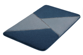 Kleine Wolke CLASSIC Hailey Badmat IJsblauw