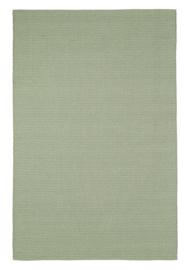 Vloerkleed Outdoor/Indoor 'Munin' Groen