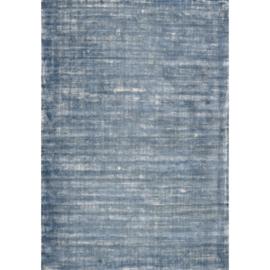 Vloerkleed VKW  Magnifique  'Monat' Grijs  230x160cm