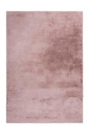 Vloerkleed VKW J'adore  'Esmeralda' Pastel Roze