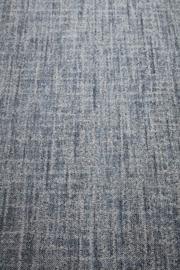 Vloerkleed Trendy 'Desso Denim' Stonewash Light