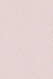 Vloerkleed Grafisch  'Gökçe' Roze