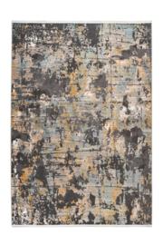 Vloerkleed VKW Magnificent  'Artistic Gabin' Multikleur