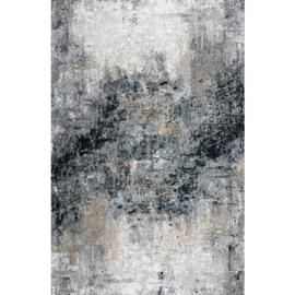Vloerkleed VKW Superbement  'Othello' Grijs 290x190cm