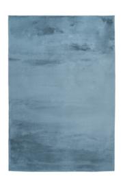 Vloerkleed VKW J'adore  'Privilège'  Pastel Blauw