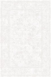 Vloerkleed Klassiek 'Aysel' Lichtbeige