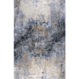 Vloerkleed VKW Superbement  'Othello' Blauw 290x190cm