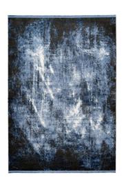 Vloerkleed VKW Exclusive  'Elysee' Blauw