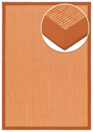 Vloerkleed 'Mio' Oranje