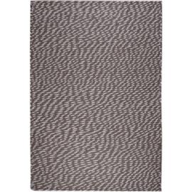 Vloerkleed VKW Scandinavisch Écrasement 'Florence' Mix Wit  230x160cm