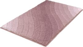 Kleine Wolke CLASSIC Tender Badmat Roze