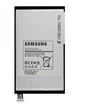 Accu / batterij vervangen