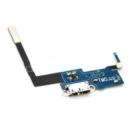 Samsung Galaxy Note 3 - N9005 Charger Connector Flex