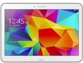Galaxy Tab S 10.5 T800
