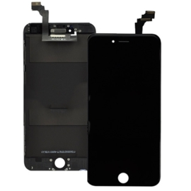 iPhone 6 PLUS LCD Scherm met Digitizer